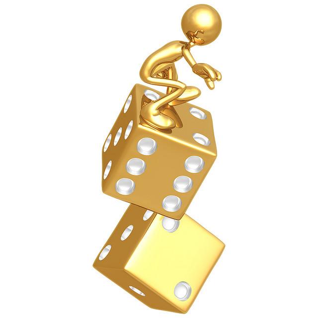 Jak się zabezpieczyć przed ryzykiem związanym z podnajmem?