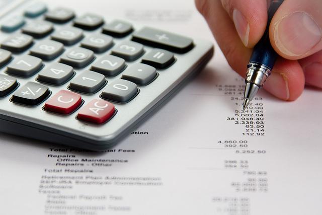 Jak jest opodatkowany podnajem?