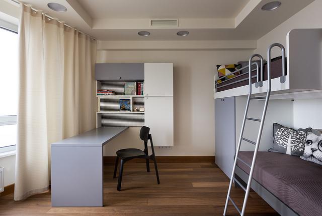 Jak przygotować mieszkanie do podnajmu